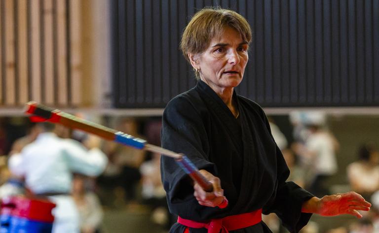 Martine MARMONNIER